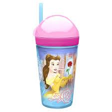 cups with designs custom mugs design your own mug design ideas