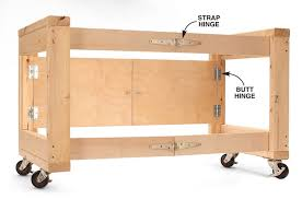 how to build a table base how to build a folding table base info you should know