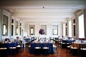 Affordable Wedding Venues Chicago Affordable Wedding Venues Minnesota Wedding Venues Wedding Venues