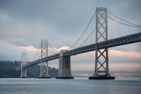 North Bay Fire Hall Ny by San Francisco U2013oakland Bay Bridge Wikipedia