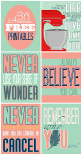 printable quotes quotes free printables inspirational quotes the 36th avenue