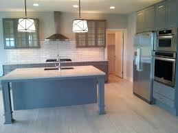 ikea cabinet installation contractor ikea cabinet installation contractor kitchen cost average cost to
