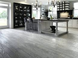flooring phenomenal woodoor colors images ideas modern concept