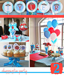 the birthday ideas 50 awesome boys birthday party ideas i heart naptime