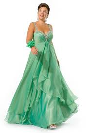 plus size homecoming dresses cheap dress yp
