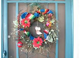 40 best mexican christmas images on pinterest mexican christmas