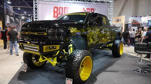 monster truck shows 2016 dawn of the planet of the brodozers the biggest baddest trucks