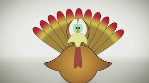 thanksgiving turkey song i will survive thanksgiving lessons tes teach