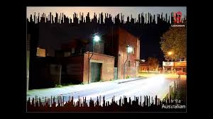 all in one led solar street light solar home lighting system