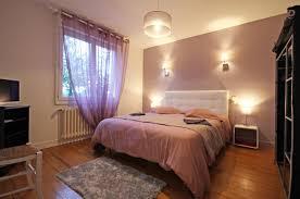 chambre avec suisse cottage n g711 à magny le desert dans bocage suisse normande l