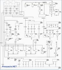 wiring diagram 99 jeep wrangler sport diagram download u2013 pressauto net