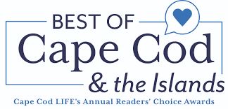 best of cape cod life