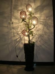 Room Lamp Floor Lamp Design Ideas Home Ideas Decor Gallery