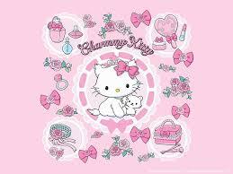 halloween pink background charmmy kitty charmmy kitty pinterest kitty hello kitty and