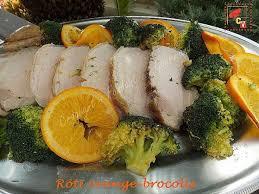 cuisiner brocolis cuisiner brocolis frais 100 images 5 ères de cuisiner le