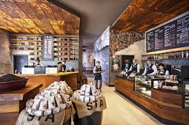 Stores Like The Container Store by Three Starbucks Stores That Inspire One Of The U0027most Creative