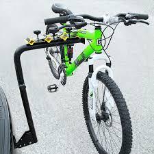 2007 Honda Element Roof Rack by 4 Bike Cycle Rack Hitch Swing Down Bike Cycle Rack Honda Lt