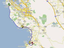 california map laguna seattle to laguna seca a motogp worker s tale barf bay area