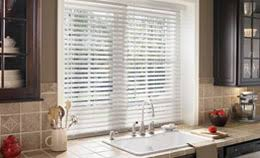 Blinds For Triple Window Blinds And Shades Buying Guide