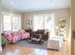 simple living room colors ideas 2014 yellow gold paint color