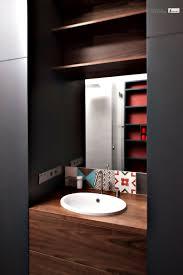 Simple Interior Design Software by Simple Interior Design Illustrator Photo 50 Of 539 Phombo Com