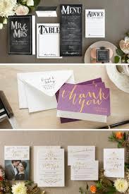 hochzeitsgeschenke fã r die gã ste 203 besten wedding invitations templates bilder auf
