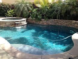 backyard swimming pool dimensions backyard inground pool