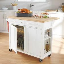 white kitchen island on wheels kitchen countertop ideas with white cabinets tags white kitchen