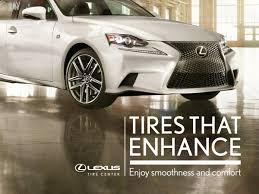 lexus sc430 tires price lexus tire center faq u0027s u2013 north park lexus at dominion blog