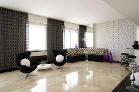 Italian Flooring Designs Floor Designs Design Trends - Italian living room design