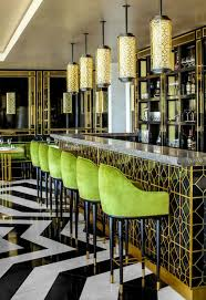 bar stools restaurant the latest back bar stools design ideas for restaurants and hotels