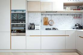 white kitchen backsplash tiles white kitchen backsplash with cabinets grout black and tile