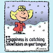 75 best charlie brown images on pinterest christmas snoopy
