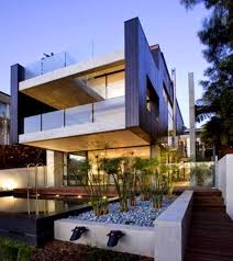 Architectural Home Styles Fresh Architectural House Styles South Africa 4390