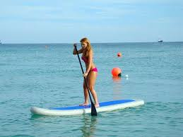 33 best stand up paddle board reviews images on paddle