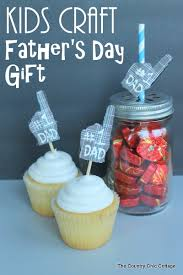 Father S Day Food Gifts 25 Mason Jar Ideas For Father U0027s Day Yesterday On Tuesday