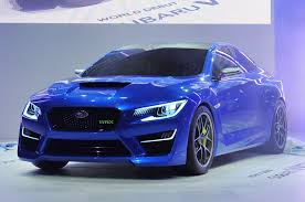 subaru cars 2015 subaru impreza wrx 2013 concept cars pinterest subaru