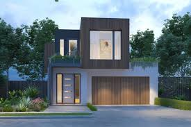 green architecture house plans plans archive green homes australia