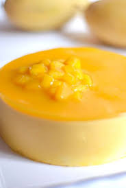 20 mango mousse cake ideas mango mousse