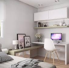 Basement Bedrooms Best 25 Basement Home Office Ideas On Pinterest Basement Office