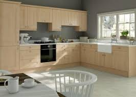 how to paint maple cabinets gray kitchen paint colors with maple cabinets photos piso