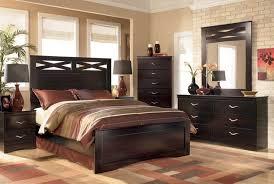 Rent Bedroom Set Bedroom 2017 Design Geometric Floor Mat Ideas Together With Twin