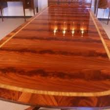 Mahogany Boardroom Table Conference Table Archives Aardvark Antiques