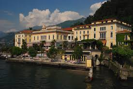 day trip to bellagio and como lake villas delightfully italy