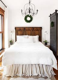 the 25 best king size bedding ideas on pinterest king size