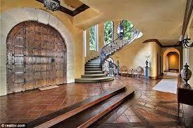 10 000 sq ft house plans terrific 10000 square foot house plans ideas best ideas interior