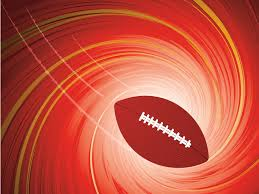 free football powerpoint templates images templates example free