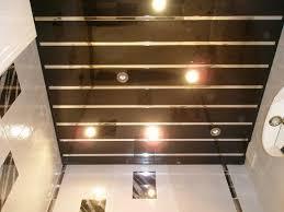 lambris pvc plafond cuisine lambris pvc plafond cuisine exceptionnel ment peindre un plafond