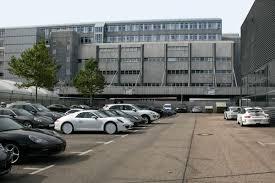 porsche headquarters stuttgart file porsche zuffenhausen factory stuttgart 9653536717 jpg