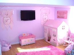 disney princess bedroom ideas articles with disney princess bedroom decor uk tag excellent